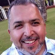 Gino Espinoza