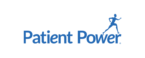Patient Power